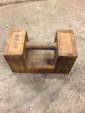 20 kg Hand Weight For Hire