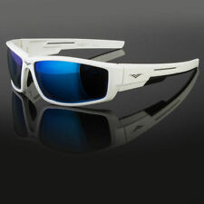 New Polarized Vertex Men Anti Glare Fishing Cycling Driving Sport Sunglasses