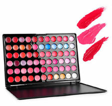 Lip Gloss Sets with Minerals
