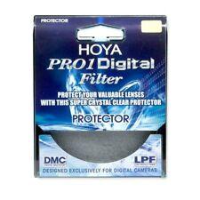 Hoya PROTECTOR PRO1 Digital filter 49mm