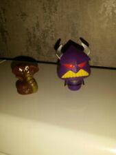 Pop Funko Mini Mystery Action Figure Toy Story Zurg snake used rare disney pixar