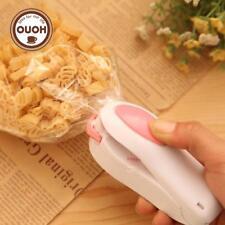 Portable Mini Heat Sealer
