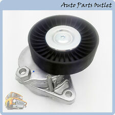 New Serpentine Belt Tensioner for 2002-2008 MB C240 C320 CL500 E320 CL Crossfire