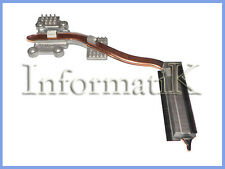 Acer Aspire 5220 58520G 7520G ICW50 ICY70 Dissipatore CPU Heatsink AT01O000400