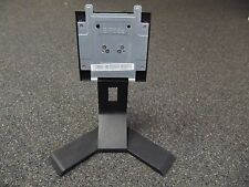 Dell Computer Monitor Mounts Amp Stands For Sale Ebay