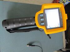 Fluke TI25 TI-25 Thermal Infrared Imager Imaging Camera IR-Fusion