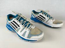 Adidas Adiprene in Herren Fitness & Laufschuhe günstig