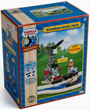 NEW Thomas and Friends - Brendam Docks Pack (2009 #LC07934) (Retired)