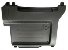 Genuine Renault Clio III Modus Top Battery Cover Plastic Engine Trim 8200314271