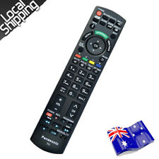 Replacement PANASONIC N2QAYB000352 Remote THP50G10A THP50X14A THP54S10A ETC New