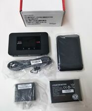 Verizon Jetpack 4G LTE Mobile Hotspot - AC791L (Wireless)WIFI MIFI Broadband 7