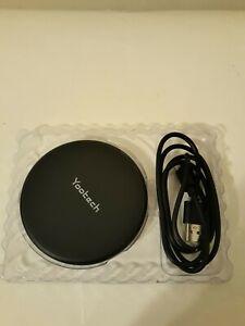 Yootech Wireless Charging Pad Model: LF100