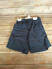 Boys 5t shorts by oshkosh