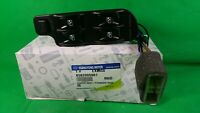 GENUINE SSANGYONG MUSSO SPORTS UTE ALL MODEL POWER WINDOW MAIN SWITCH - RH