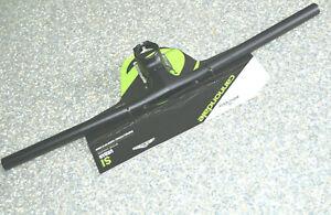 Cannondale SI OPI Urban  Vorbau-Lenker Kombination  Klemmung 80mm 38,2mm