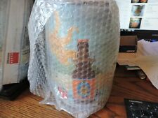 Oberon Ale  empty 1.32 Gallon Mini Beer Keg Kegs - Bell's Brewery, Brand new!