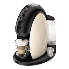 Nescafe Alegria 510 Cafe-Coffee Machine - 34341