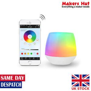 Mi-Light WiFi iBox Smart Light iBox1 - Milight Wifibox