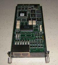 AudioCodes M1K-VM-2SPAN