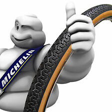 Michelin Tire 26x13/8 World Tour Para/black