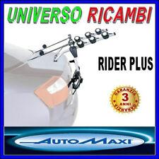 PORTABICI POSTERIORE AUTOMAXI RIDER PLUS FIAT BRAVO 3p. 96>