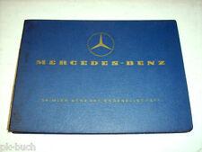 Parts Catalog Parts List MERCEDES BENZ BUS Oh 1113 B/O 1313/1317/1517