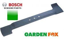 ORIGINALE Bosch Rotak 37 LI falciatrice Lama F016L66005 - 1520
