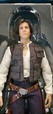 1/6 custom Han Solo