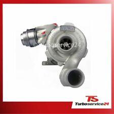 Turbolader Renault Megane Grandtour 1.9 dCi 85 KW 115 PS 708639 AR0121