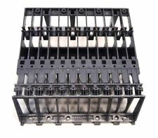 Keybed Sub-Chassis for Roland Fantom G8, S88, X8, RD-700/800 (12 Note)