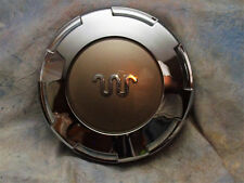 FORD F-150 KING RANCH EDITION CHROME CENTER CAP 2006-2008