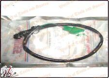 Royal Enfield Lightning Model Front Brake Light Switch - 170504 - LOWEST PRICE
