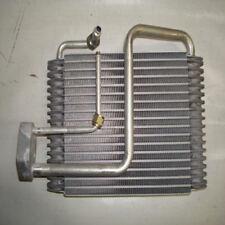 A/C Evaporator Core Rear TYC 97077