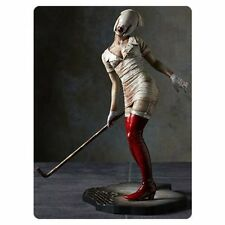 Silent Hill Bubble Head Nurse Masahiro Ito Ver. 1:6 Scale Statue