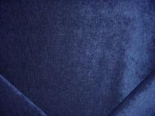 7-3/4Y Kravet Smart 34296 Sapphire Strand Chenille Drapery Upholstery Fabric