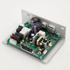 Repair Service For Horizon AFG Circuit Board 1000111476 H0910HF - 6 Month Warr