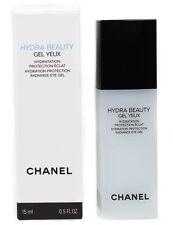 CHANEL Anti-Falten-Gesichtspflege-Produkte für alle Hauttypen
