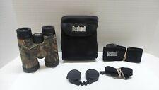 Bushnell Camo 10X42 Waterproof Binoculars FOV 304FT Model No.254610C