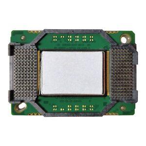 Genuine DMD DLP Chip for Dell 4210X 4310X 4610X 1409X M209X 30 Days WARRANTY