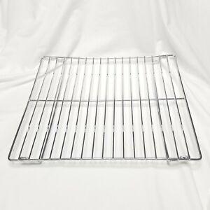 Masterbuilt Electric Smoker Parts: Notched Rack [PB5]