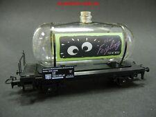 Märklin Glaskesselwagen Art.44520 Kleiner Feigling H0