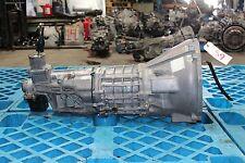 JDM 04 08 MAZDA RX8 6 SPEED MANUAL TRANSMISSION ROTARY 1.3L 13B