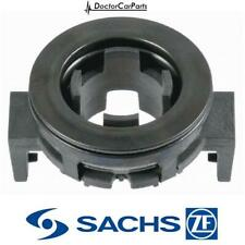 Clutch Release Bearing FOR VOLVO V70 I 95-00 2.0 2.3 2.4 2.5 SACHS