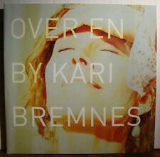 DoLP KARI BREMNES - Over en by  2006