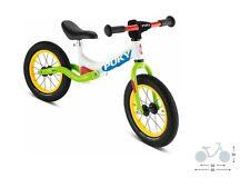PUKY Laufrad LR Ride Luftreifen Bremse ab 90cm Alter:3+ - div. Farben