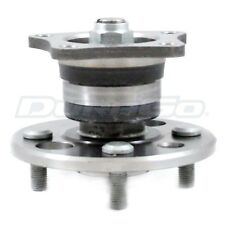 Wheel Bearing & Hub Assembly fits 1993-2002 Toyota Corolla  DURAGO PREMIUM