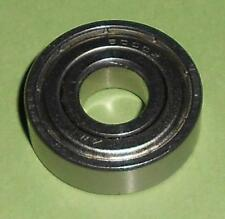 Unbranded 6000Z XW Ball Bearing Super Fast Shipping