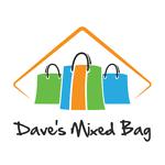 Dave's Mixed Bag
