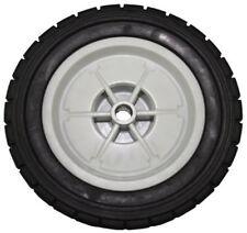 Honda Rear Drive Wheel Tire for HR214-FK HR214SX HR215HXA Self-Propelled Mower +