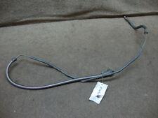 88 HONDA VT1100 VT100C SHADOW CLUTCH LINE, HOSE #Z114